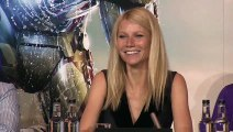 Love Life Lowdown: Gwyneth Paltrow