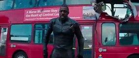 Velozes & Furiosos: Hobbs & Shaw - Trailer Final (Universal Pictures) HD