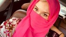 İngiliz şarkıcı Joss Stone İran'dan sınır dışı edildi, Nicki Minaj Suudi Arabistan'da konser verecek
