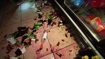 Paura in California per sisma di magnitudo 6,4. Ingenti i danni