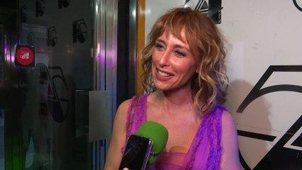 Emma García aclara si contaría con Mila Ximénez para 'Viva la vida'