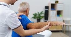 Des patients tétraplégiques ont pu réutiliser leurs bras grâce à une technique de transfert de nerfs