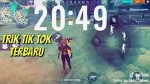 Tik Tok PUBG Dan Free Fire Berfaedah Part 23