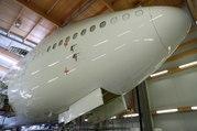 Dans les coulisses d'AMAC Aerospace
