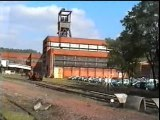Musée de la mine Petite-Rosselle (2)