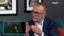 Danny Boyle is Open to Co-Directing the Third Installment of the '28 Days Later' Franchise with Alex Garland