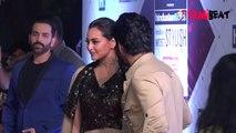 Sonakshi Sinha & Badshah starrer Khandani Shafakhana's new song teaser released | FilmiBeat