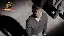 The Terror: Infamy (AMC) - Tráiler V.O. (HD)