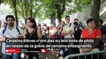 Le Zap Nouvelle-Aquitaine du 05 juillet