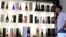 Maison Cattier, viticulteurs en Champagne