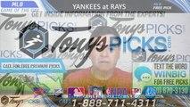 MLB Picks 7/5/2019