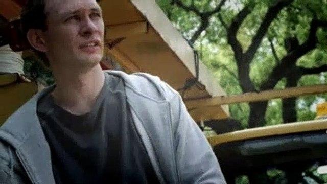 Cold Case Season 2 Episode 20 Kensington