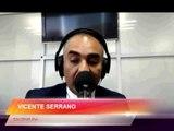 PAN defiende a Vázquez Mota y reafirma 1 millón de beneficiados por Juntos Podemos