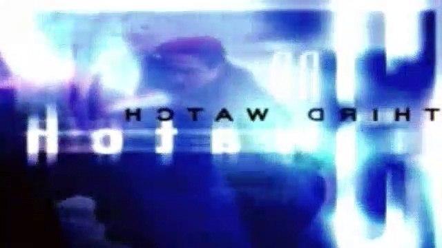 Third Watch Season 4 Episode 15 - Collateral Damage - 2