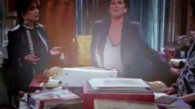 Will & Grace Season 6 Episode 14 - Looking For Mr. Good Enough