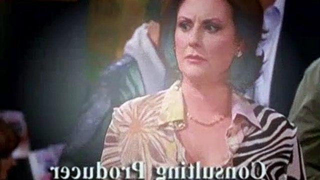Will & Grace Season 6 Episode 17 - East Side Story