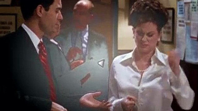 Will & Grace Season 6 Episode 18 - Courting Disaster
