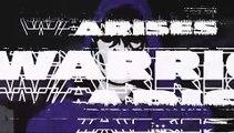 L'incroyable vidéo d'Anderlecht pour annoncer l'arrivée de Nasri