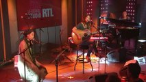 Rose - La Liste (Live) - Le Grand Studio RTL