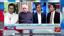 Hard Talk Pakistan With Moeed Pirzada – 5th July 2019