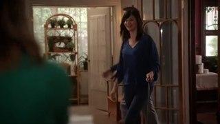 Good witch season 5 episode 6