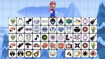Super Mario Maker 2 - All Sound Effects