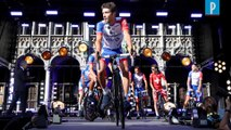 Tour de France : le départ en Belgique peut créer des surprises