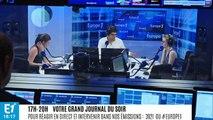 Au procès France Télécom, début de réquisitions accablantes contre les ex-dirigeants