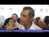 Los mexicanos que no ve Ochoa Reza cuando habla sobre AMLO y Venezuela