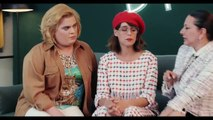 Paquita Salas | Tráiler Tercera Temporada | Netflix
