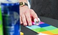 خاتم يحوّل الألوان إلى موسيقى... أصبح بإمكانكم العزف من دون آلات!