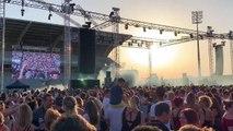 La nuit des DJ pour une soirée dancefloor à Fos-sur-Mer !