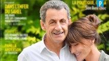 Photo des Sarkozy dans Paris Match :  « On est sur des stéréotypes culturels »
