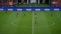 CAN 2019 : Mané lance les Lions de la Teranga