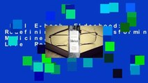 Full E-book  Elderhood: Redefining Aging, Transforming Medicine, Reimagining Life  Review