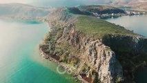 RTV Ora - Pas Beratit, Gjirokastrës, Butrintit edhe Ohri bëhet pjesë e UNESCO-s