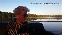 Eurockéennes  Jeanne Added ses désirs et sa relation avec le festival