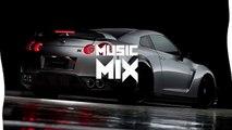 Mafia Rap Mix - Best Rap - Hip Hop Music Mix 2019