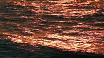 NASA Images Reveal Sea Swallowed An Island Off Pakistan