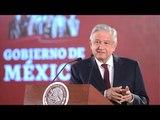 LA MAÑANERA DE AMLO. HOY ANUNCIA A DIRECTOR DE LA GUARDIA NACIONAL #ConferenciaPresidente #Mañanera