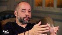 André, Maurice, Yacizi… Lopez fait le point sur les cibles du LOSC