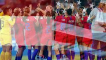 Women's World Cup: United States vs. Netherlands Preview