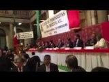 ¡BUENAS NOTICIAS! PREMIO A SIN CENSURA EN CEREMONIA DEL DEL CLUB DE PERIODISTAS DE MÉXICO