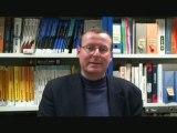 Pierre Hillard - Europe et Nouvel Ordre Mondial 4/6