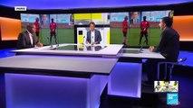 """CAN-2019 : Qualification du Bénin """"On peut saluer le travail de Michel Dussuyer"""""""