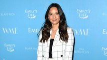 'The Rook' Star Olivia Munn Would 'Get into Fights a Lot as a Kid'