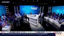 Hors-série - Les Dossiers BFM Business : La Révolution du travail - 05/07