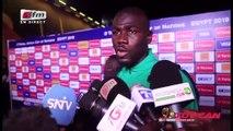 Spécial TUT CAN du 05 Juillet présenté par Abdoulaye DER