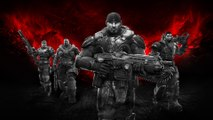 Gears of War Ultimate Edition - Trailer de lancement
