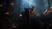 Diablo III - Cinématique d'ouverture